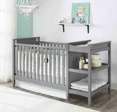 changer dorel living baby relax emma changing table dorel crib and changing table combo living baby jpg
