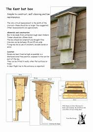 bat house plans minnesota lovely bat house plans northwest construction free canada pacific houses