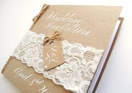 Vintage Wedding Invitation The Best 20 Vintage Wedding Invites On The Web The English
