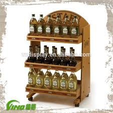 Classic Malts Display Stand whisky display pictures Google Search Whisky displays 74