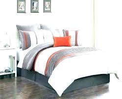 light blue and grey comforter light grey bedding sets comforter full exclusive design orange and gray blue king light blue and grey bedding comforter