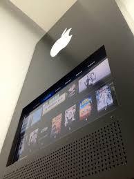 apple office design. my apple store home office design r