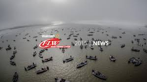 Bfl Okie Division Tournament Moved Flw Fishing Articles