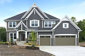 hardie board siding colors night gray canada hardy90