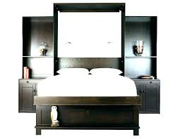 wall mounted fold down desk up bed precious for house design folding uk wall mounted fold