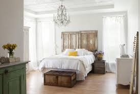 Seaside Bedroom Decor Trundle Bedroom