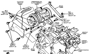 1984 pontiac wiring diagrams on 1984 images free download wiring 1989 Mustang Wiring Diagram 1984 pontiac wiring diagrams 13 2008 g6 wiring diagram gm 1984 mustang wiring diagram 1989 mustang wiring diagram dash lights