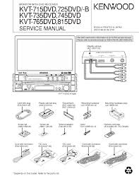 kenwood kvt for 516 wiring diagram gooddy org kenwood dnx5140 bluetooth setup at Kenwood Dnx6140 Wiring Diagram