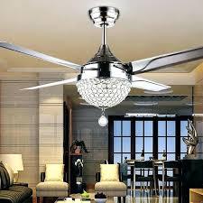 ceiling fan light kit chandelier ceiling ceiling fan crystal chandelier ceiling fan chandeliers crystal chandelier ceiling