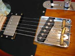 xhefri s guitars made in fenders but as soon as i get one of these i custom wire them a fender 5 way super switch and sometimes i replace the bridge a vintage 67 style