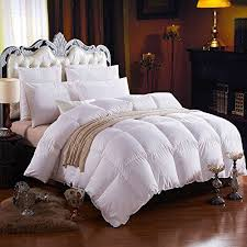 cal king down comforter. Home Decor California King Down Comforter Luxurious Queen Size 700 Thread Count White Goose Cal M