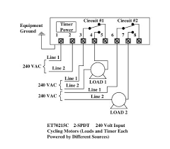 pool timer wiring diagram pool wiring diagrams online pool timer wiring diagram