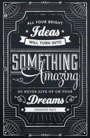 Fonts Posters 85 Best Typography Images Type Design Typography Inspiration