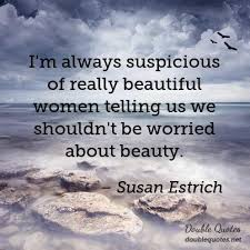 Really Beautiful Quotes Best Of Beautiful Beauty Quotes Double Quotes
