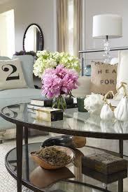 pastel living room decor