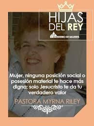 PalabraViva | Lucas 8.1-3 --... - Primera Iglesia del Nazareno;  Villaflores, Chiapas | Facebook