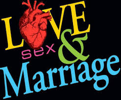 essay catholic views on love marriage and sexuality essay catholic views on love marriage and sexuality