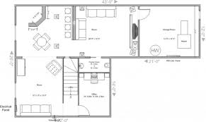 basement plans.  Basement 20 Artistic Basement Plans Layout Home Building Throughout B
