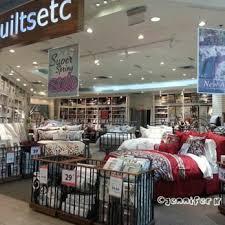 Quilts Etc - Shopping - 300 Borough Drive, Scarborough ... & Photo of Quilts Etc - Scarborough, ON, Canada Adamdwight.com