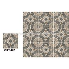 Small Picture Johnson Floor Tiles India Johnson Floor Tiles India Suppliers and