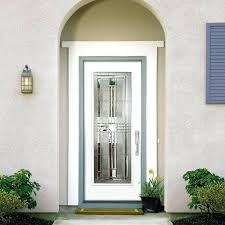 single entry doors with glass. Front Doors Glass Single For Homes Entry Door Wrought Iron Modern: Full Size With D