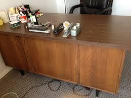vintage office desk. contemporary vintage extraordinary design vintage office desk wood with i