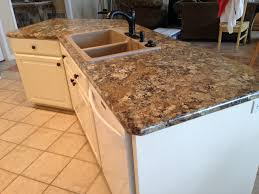 Kitchen Remodeling Mckinney Tx Vaughn Kitchen Remodeling Mckinney Tx Hh Construction