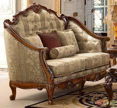 Living Room Chair Styles Living Room Elegant Amazon Living Room Furniture Living Room Sets