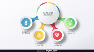Organizational Chart Designs Fascinating Organization Chart Template Powerpoint Free
