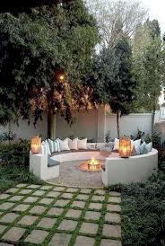 Free Garden Design Courses Backyard Landscape Design Tool Free At Landscape Ideas For