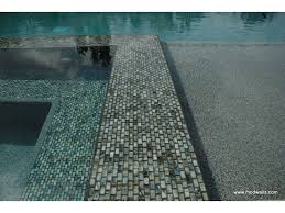 s glass mosaic tile in tahoe