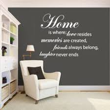 Beautiful House Quotes Best Of 24 Best Family Quotes Images On Pinterest Bedrooms My House And Words