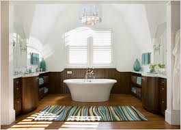 awesome bathroom area rugs home design ideas and pictures