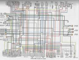 viragotechforum com \u2022 view topic haunted electronics on 95 xv400 Xv 500 Wiring Diagram thanks for trying see if you can find a 535 single pickup diagram that should be really close to his 400 dan xv500 wiring diagram