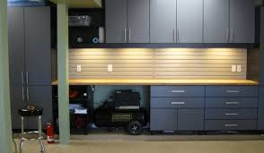 How To Create The Garage Workshop Of Your Dreams  ATHOMEaroundtownGarage Workshop
