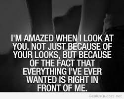 Nice Quotes About Love Delectable Download Nice Quotes About Love Ryancowan Quotes