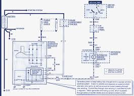 great wiring diagram for 2002 ford f150 headlights headlight 2002 ford f150 radio wiring diagram at 2003 Ford F150 Wiring Diagram