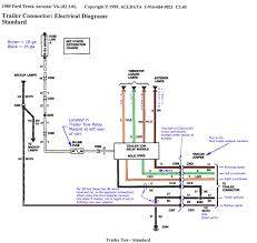 trailer wiring diagram for 2002 gmc sierra valid the 2002 ford 2002 ford escape radio wiring diagram trailer wiring diagram for 2002 gmc sierra valid the 2002 ford escape v6 wiring diagram for