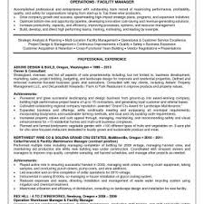 Resume Samples Warehouse Operations Manager Save Warehouse ...