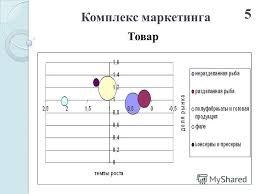 Презентация на тему ДИПЛОМНАЯ РАБОТА на тему Разработка  5 Комплекс маркетинга 5 Товар