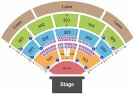 Luke Bryan Mattress Firm Amphitheatre Chula Vista Tickets
