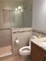 large size of shower design appealing pictures of showers without doors or curtains awesome bathtub