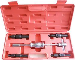 Other Hand Tools Blind <b>Inner Bearing Puller</b> Set <b>5Pc</b> 12-32mm ...