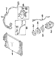 2005 mazda tribute exhaust system diagram wiring diagram for car i on 2005 mazda tribute exhaust system diagram