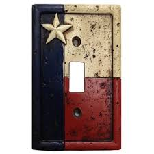 cool switch plate covers. Modren Covers Texas Single Switch Plate Cover Set Of 4 To Cool Covers G