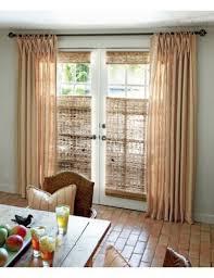 8 kitchen sliding glass door ideas