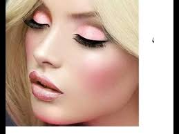 makeup courses in dublin professional makeup courses free ireland dublin