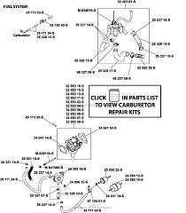 Part m diagram 18 lovely kohler sv830 0001 basic 25 hp 18 6 kw parts diagram