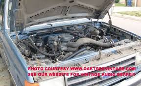 ford f 150 serpentine belt size bypass smog pump 1991 use these photos as a guide diagram of serpentine belt on 1991 or similar ford f150 lariat 302 engine pickup truck