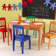 furniture kidkraft table and chairs best of 39 kidkraft bench table set kidkraft w personalized